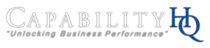 capability-homepage-logo