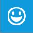 positive-icon